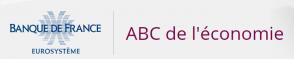 Abc banque de france