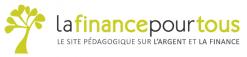 Financepourtous